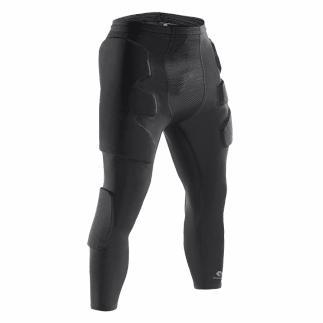 Pantalon protection 3/4 gardien de but - Hex