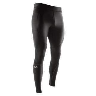 Pantalon Recovery Max tight - Men McDavid