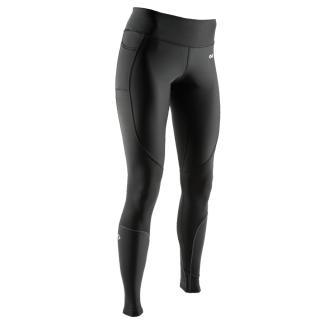 Pantalon Recovery Max tight - Women McDavid