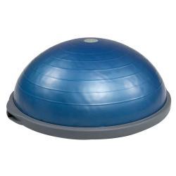 Bosu Pro - Balance Trainer