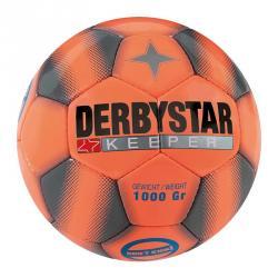 Ballon lesté pour gardien - 1kg
