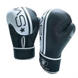 Paire de gant boxe challenger