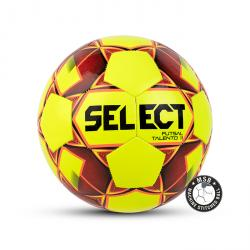 Ballon Futsal Talento 11 - U10/U11