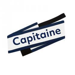Brassard de capitaine - Anglais