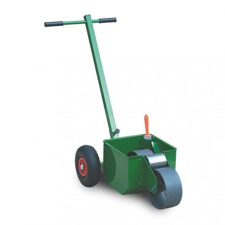 Green tracer pro appareil de traçage