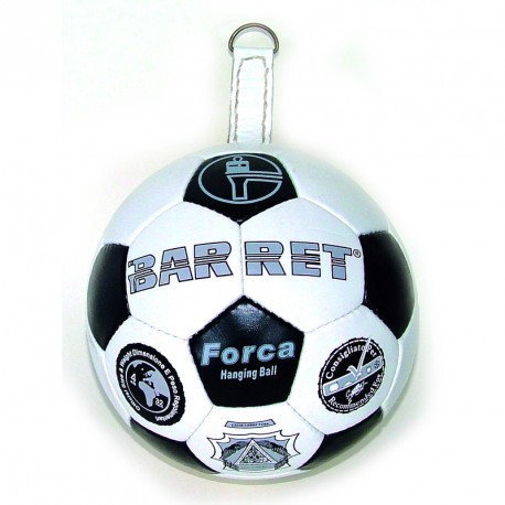 Ballon pour potence