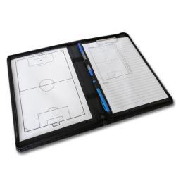 Pochette - Pro coaching board