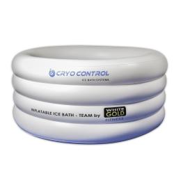Bassin Team de cryothérapie