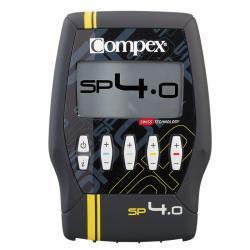 Electro Compex SP 4.0 - 30 programmes