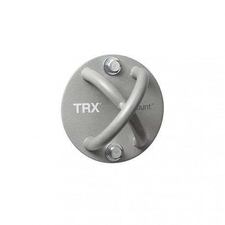Attache plafond TRX