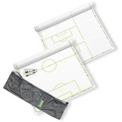 Pack Taktifol - 2 Rouleaux avec accessoires