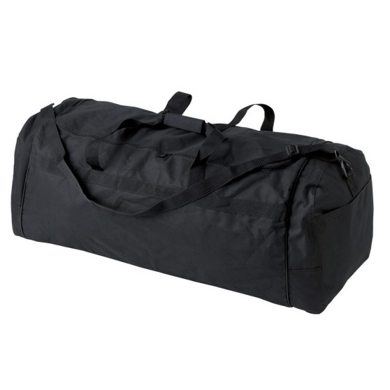 exquisite style super quality well known Sac de sport - XXL