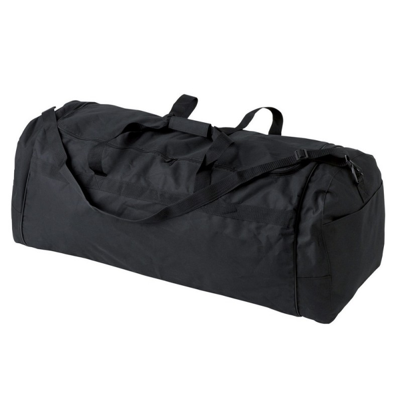 ec3c327c2e Sac de sport - XXL - Click For Foot