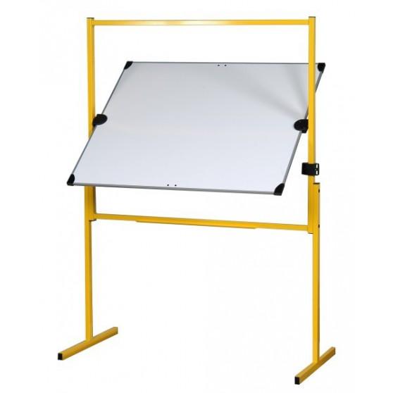 Tableaux pivotants - 100x120cm