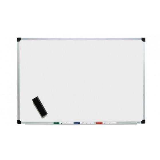 Tableaux magnétique blanc - 7 dimensions