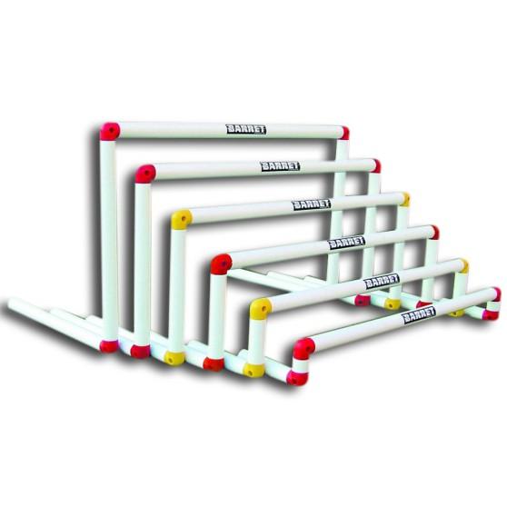 Haie élastique polypropylène