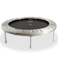 Trampoline Sport - 102cm/120kg