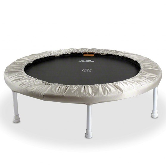 Trampoline Sport - 102 cm