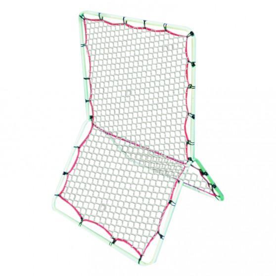Tchouk ball - 150 x 100 cm