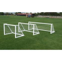 Mini-but Target Goal - 1.5m, 2m ou 3 m