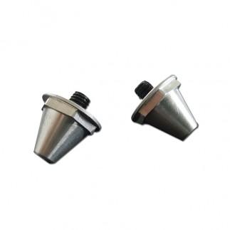 50 crampons Argentin Original - 9 à 17 mm