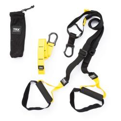 Sangle TRX Pro - Suspension Trainer