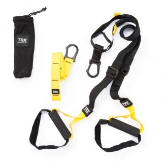 Sangle TRX Pro - Suspension Trainer