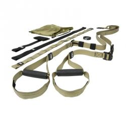 Sangle TRX - Force kit 2