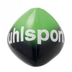 Ballon gardien - Reflex ball