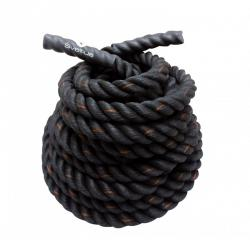 Battle Rope 10m - Diamètre 38mm