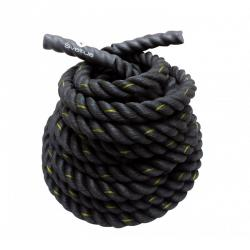 Battle Rope 10m - Diamètre 26mm