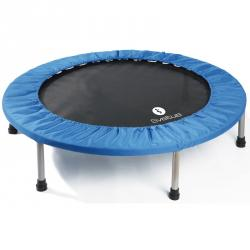 Trampoline one - 100cm/100kg