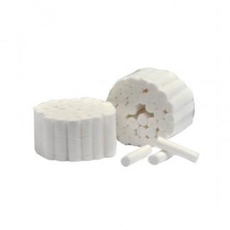 Sachet de 50 tampons nasaux