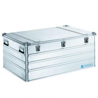 Zarges caisse K470 - 115x75x48 cm