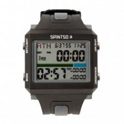 Montre arbitre Spintso Watch Pro