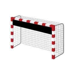 Réducteur de but de Futsal