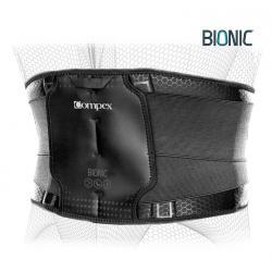 Ceinture de compression Compex BIONIC Back
