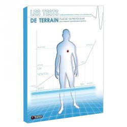 Les tests de terrain