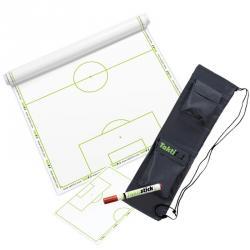 Pack Taktifol - Rouleau et accessoires coach