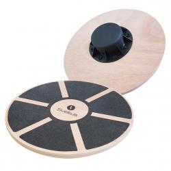Balance Board bois