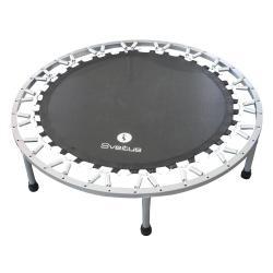 Trampoline Fit - 100cm/100kg