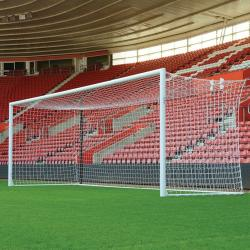 But de foot fixe - 3G Stadium Pro Harrod