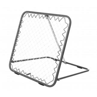Tchouk ball 75°- 100 x 100 cm