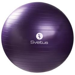 Ballon gymball, swissball - 75 cm