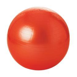 Ballon swissballl éco - 65 cm