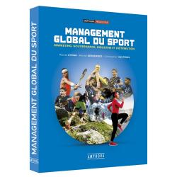 Management global du sport