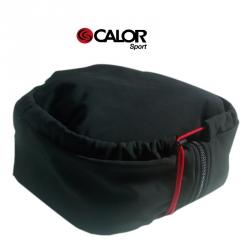 Sac Calor - Bag Fan