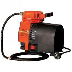Gonfleur - compresseur électrique PRO