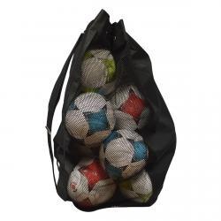 Sac à ballons - 15 ballons