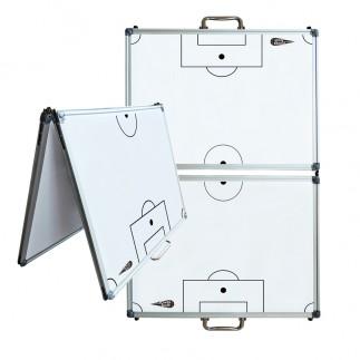 Tableau magnétique et effaçable 90x60 cm